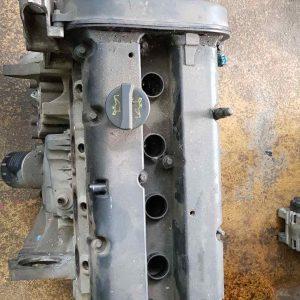 Ford bontott motor FXJB