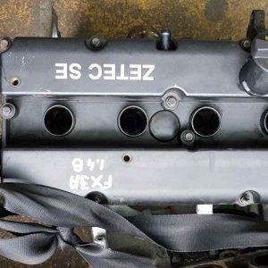 ford bontott motor FXJA kodal