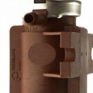 ford-focus-mondeo-1-8tdci-2-0tdci-turbonyomas-szelep-vakum_11496145376