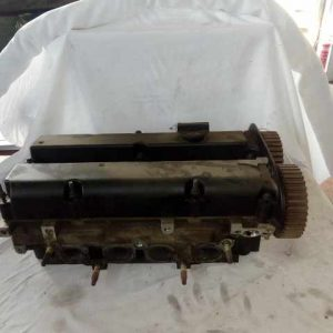 ford focus 2005-2011 bontott 1400cm2 Duratec motor