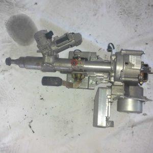 1836240 Fogaskerék - Kormánymű 8V51-3200-CK
