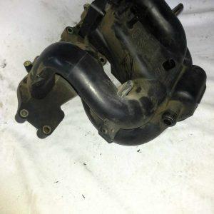 Ford Focus mk1 1,8-2,0 benzines bontott szívósor