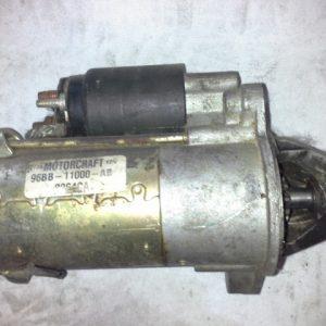Ford Mondeo mk2 1,8 benzines bontót önindító