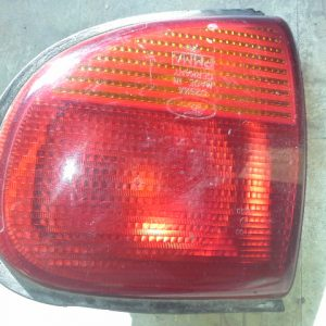 Ford escort bontott hátsó lámpa