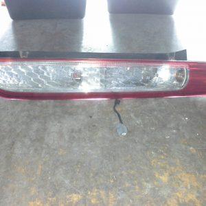 Ford focus mk2.5 bontott bal hátsó lámpa