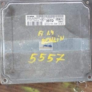 Ford bontott pcm modul