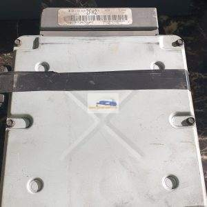 ford mondeo mk3 tddi bontott motorvezérlő